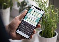 Descarga e instala fácilmente WhatsApp en Android - APK - iOS gratis