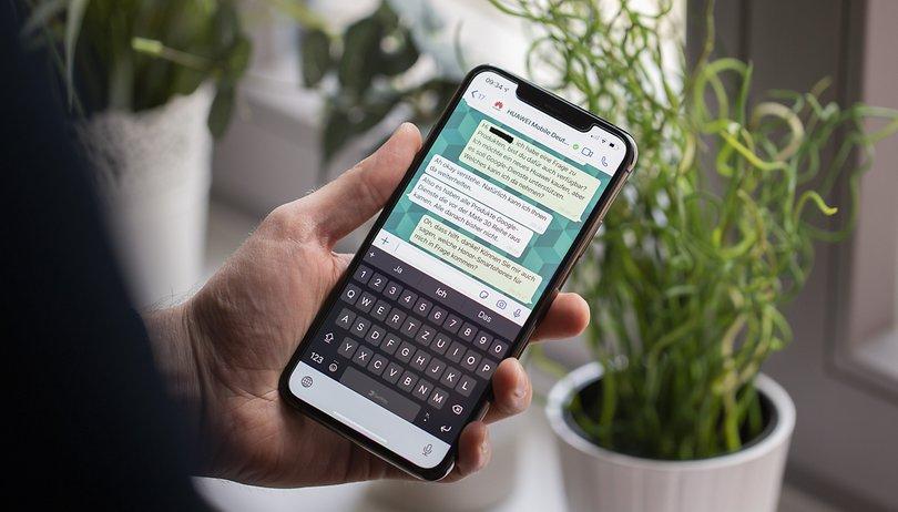 WhatsApp peut enfin être utilisé avec deux numéros ou deux appareils