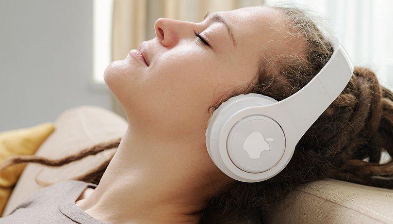 Apple AirPods Studio: Neue Features und Preise geleakt