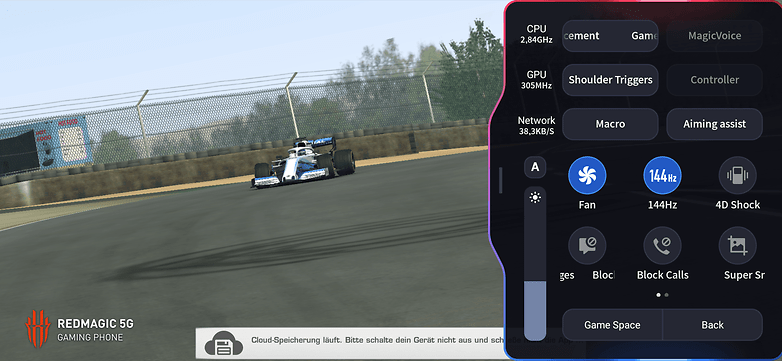 Screenshot Real Racing 3 2020 04 20 11 57 56 905