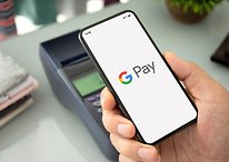 Google Pay gets relaunch: here's what changes for you