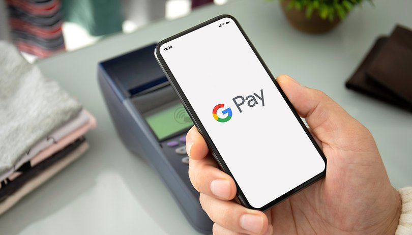 Google Pay bekommt Relaunch: Das ändert sich für Euch