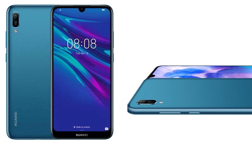 Huawei-Handy bei Lidl: Das 100-Euro-Smartphone im Preis-Check