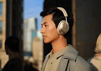 Gewinner und Verlierer: Huaweis neuer Markt und Spotifys Macht