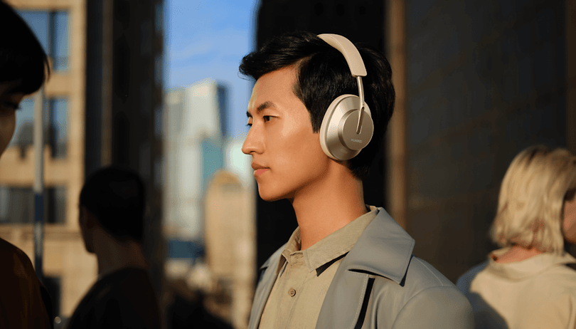 Winner and loser of the week: Huawei's new market and Spotify's power