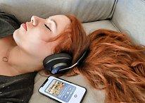 So klingen Huaweis erste Over-Ear-Kopfhörer