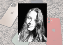 Goodbye, NextPit: Julia bids farewell