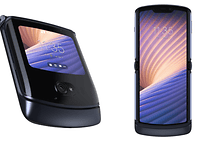 "The Motorola Razr 5G is official: ""the fashion icon"" is revamped"