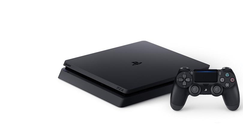 PlayStation 4 unter 200 Euro bei Aldi: Wo ist der Haken?