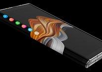 Royole Flexpai 2: Le pionnier des smartphones pliables a son successeur