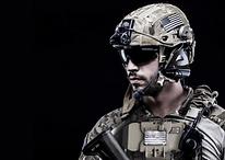 Galaxy S20: Militär-Edition kommt mit Nachtsicht und Verstohlenheitsmodus
