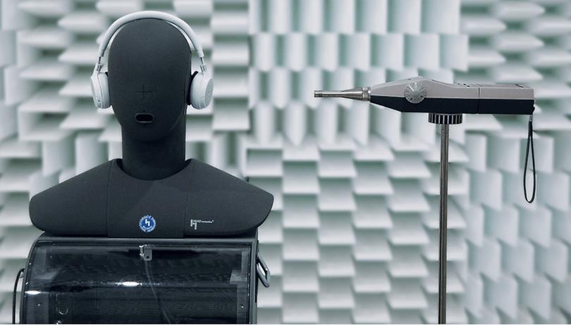 Krebserregend: Stiftung Warentest warnt vor Bluetooth-Kopfhörern