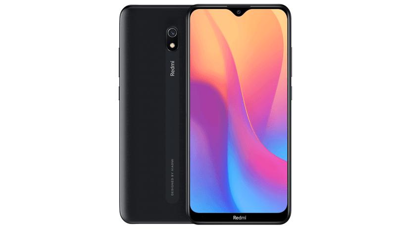 Xiaomi-Smartphone für 100 Euro bei Aldi: Das bekommt Ihr fürs Geld