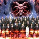 Call to Confirm Whether You Joined illuminati Kingdom With Priest Elvis +27787917167 in South Africa,Uganda,Zambia,Zimbabwe ,UK,USA,Canada,Malawi,Botswana,Swaziland,South Sudan