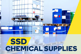 ## Arabian Countries Gather For SSD Chemical Solution +27839387284 and Activation Powder For Cleaning All Types of Notes in South Africa,USA,United kingdom,Belgium,Switzerland,Dubai,Qatar,Kuwait,Egypt.