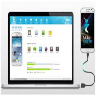 samsung phone software for pc free download