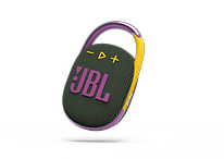 IFA 2020: Bei JBL regnet es Audio-Innovationen