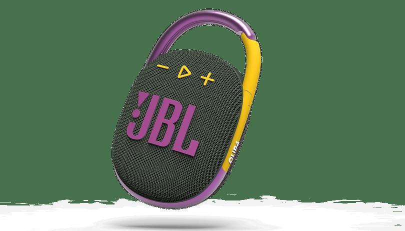 IFA 2020: Bei JBL regnet es Audio-Innovationen