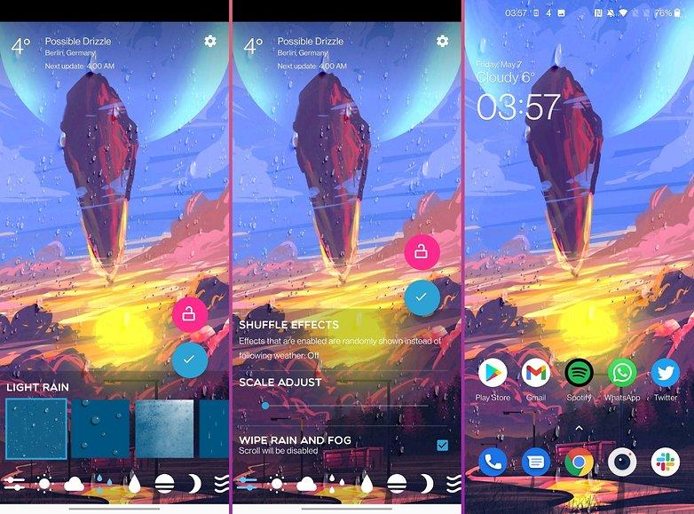 5 Apps Week 18 2021 Weatherback