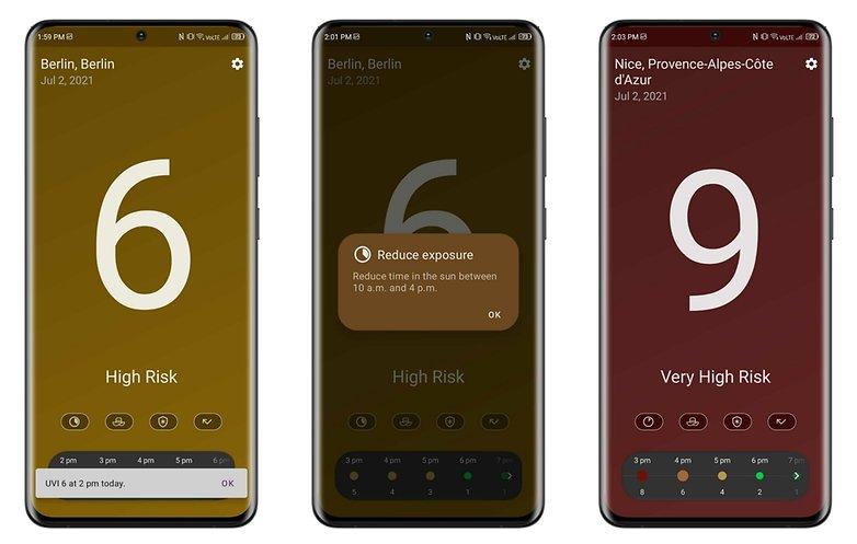 5 apps week 26 2021 sunny side