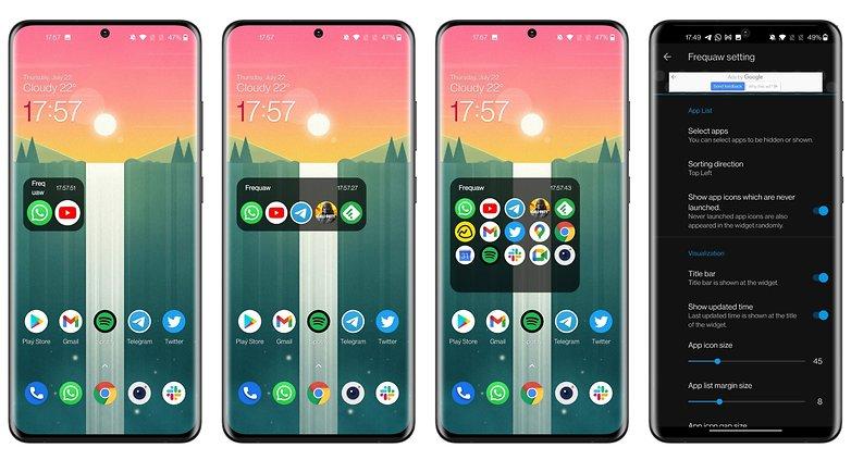 5 apps week 29 2021 freequaw