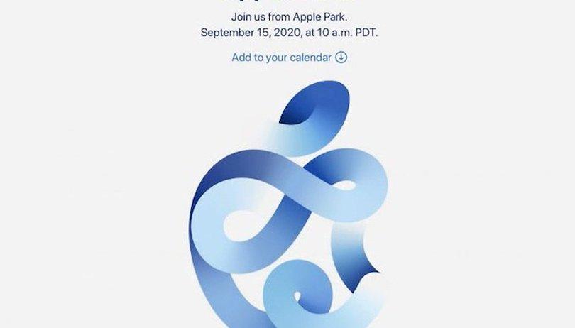 iPhone 12: La date de la keynote d'Apple a été fixée!