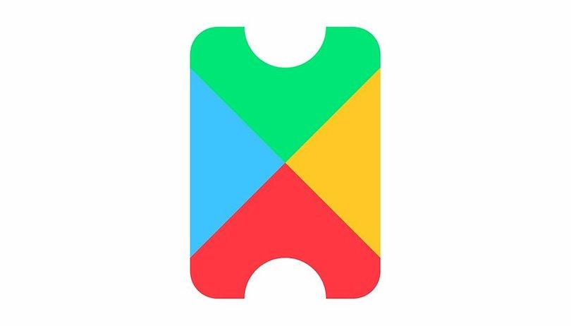 App-Flatrate für Android: Google Play Pass kommt nach Deutschland