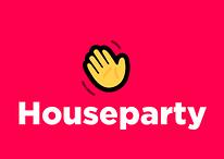 Houseparty, l'application de chat vidéo qui veut rester chez vous (et collecter vos données)