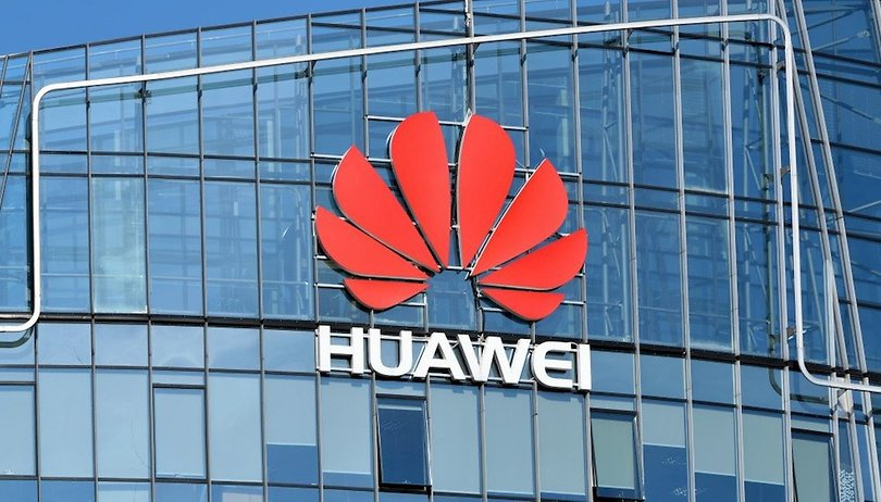 Winners and losers of the week: Apple's surprise launch, Huawei's AI software under scanner