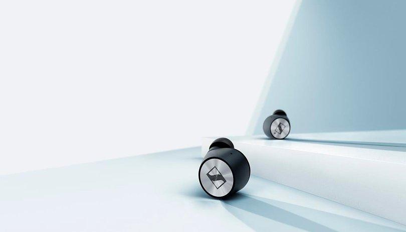 Sennheiser dévoile ses écouteurs sans-fil Momentum Wireless 2 à 300 euros