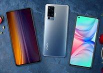 3 smartphones vendus en Inde que vous aimeriez pouvoir acheter en Europe!