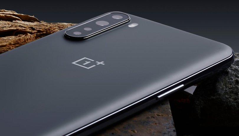 OnePlus kündigt neue Buds Z und eine Sonderedition des OnePlus Nord an