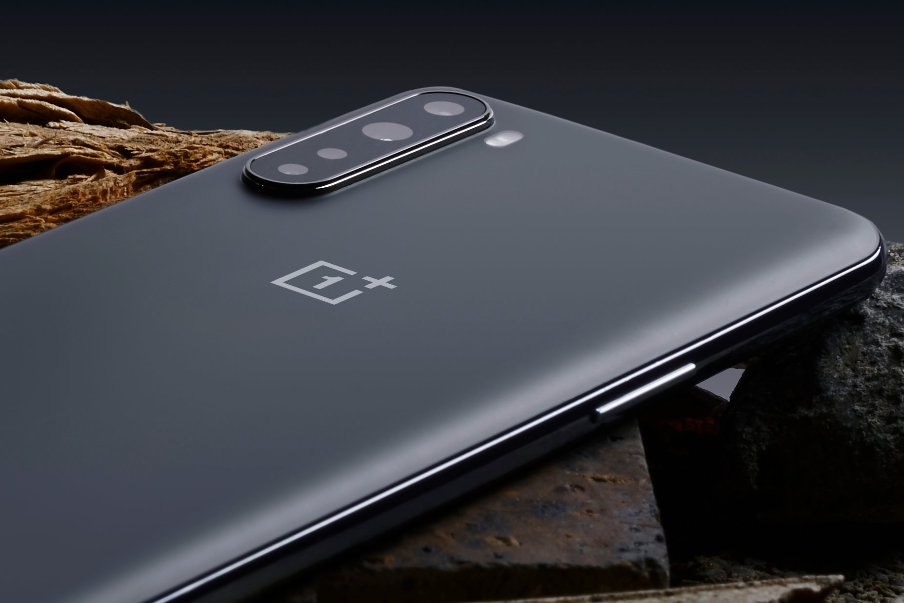 Oneplus Announces Oneplus Buds Z And Oneplus Nord Special Edition Nextpit