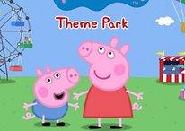 Ce jeu pour enfants Peppa Pig sur Android et iOS est gratuit au lieu de 3,49€