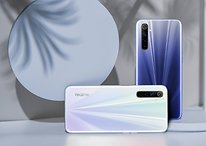 Realme launches the 6 (Pro) and C3 'Game Monster' smartphones