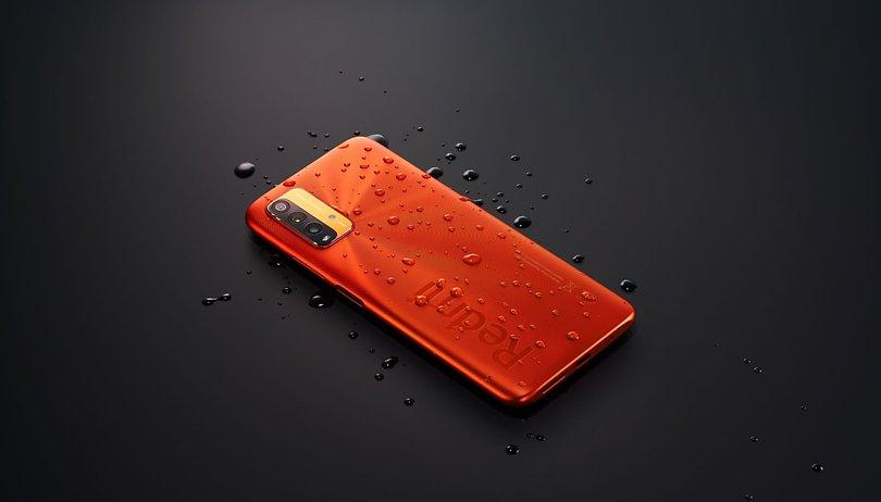 Xiaomi libera MIUI 12.5 para mais 44 modelos Redmi e Mi