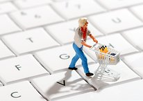 Comment acheter son smartphone en ligne plus malin - Notre guide d'achat complet