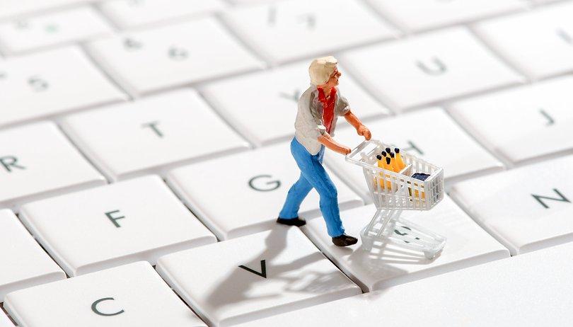 Comment acheter un smartphone en ligne au meilleur prix en évitant les arnaques