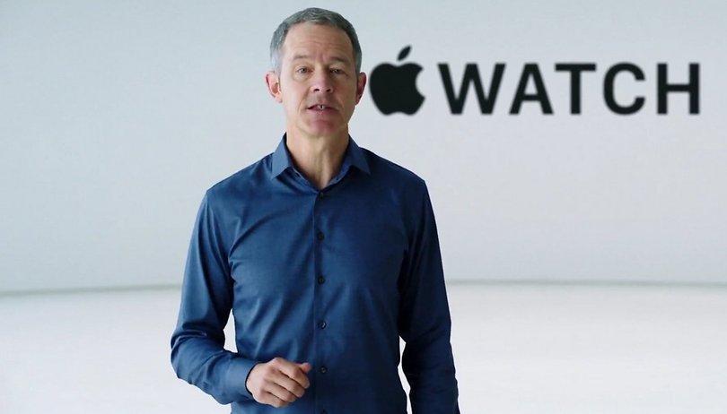 iPhone 13, iPads, MacBooks und die Apple Watch: Alles schon im September?