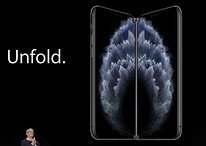 iFold: Pourquoi un smartphone pliable made in Apple m'inquiète autant qu'il m'intrigue?