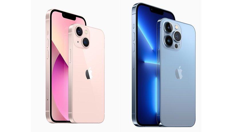 iPhone 13: Où acheter les nouveaux iPhone au meilleur prix et quel forfait choisir?