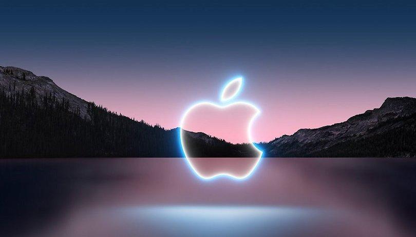 Apple Event: La date de présentation de l'iPhone 13 enfin confirmée