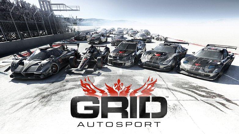 best mobile games 2020 grid autosport
