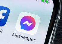 Comment se déconnecter de Facebook Messenger sur Android ou iPhone