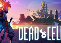 L'excellent jeu d'action Dead Cells sur Android et iOS est à moitié prix au lieu de 9,99€