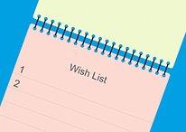 Statt 0,89 Euro gratis: Diese originelle Notiz-App räumt Euren Alltag auf!