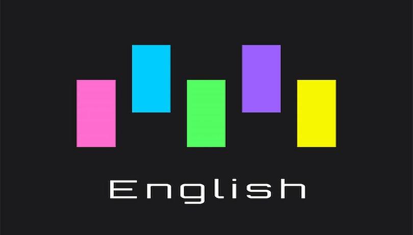 Kurzzeitig kostenlos: App zum Englisch lernen für Android & iOS