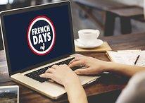 French Days 2020: Avant d'acheter un smartphone en promo, les arnaques à éviter