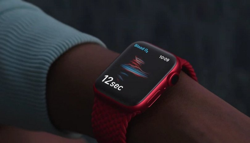 Apple Watch 6: Alle neuen Features im Überblick