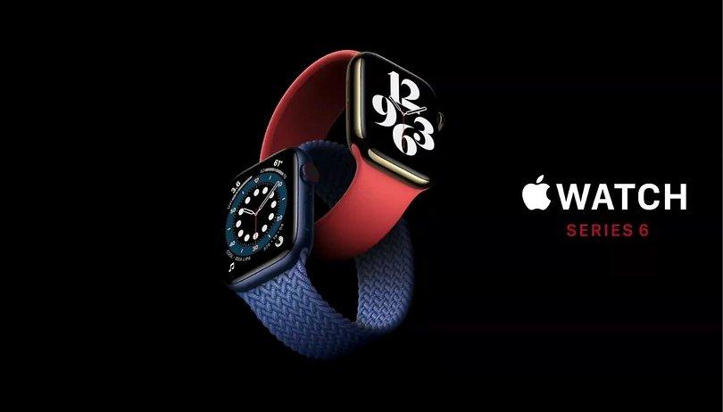 Apple mischt sich in die Öffentliche Gesundheit ein – das stört mich